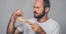 Saç Dökülme Sorununun Önüne Nasıl Geçilir?