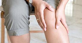 Osteoporozdan Korunmanın 8 Etkili Yolu