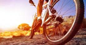 Dağ Bisikleti Yaparken Dikkat Etmeniz Gereken 4 Kural