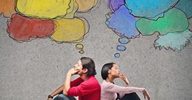 Karşınızdaki Kişiyi Tanımanızı Sağlayacak 13 Psikoloji Hilesi