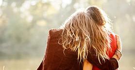 Gerçek Bir Dost Olduğunuzun 15 Göstergesi
