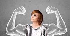 Güçlü Kadınların 8 Ortak Özelliği