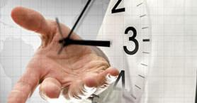 Stresle Baş Etmek Konusunda İşinize Yarayacak 6 Öneri