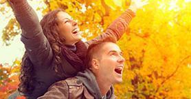 Sonbaharın Tadını Çıkarmanızı Sağlayacak 7 Tavsiye