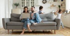 Evden Çıkmadan Alabileceğiniz 4 Online Hizmet