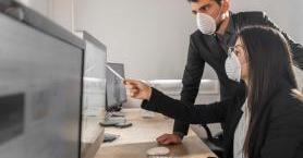 Koronavirüs Sonrasında İşe Dönmenizi Kolaylaştıracak 6 Öneri
