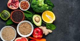 Organik Gıda Alışverişi Yaparken Dikkat Etmemiz Gereken 5 Nokta