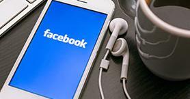 Facebook Ömrü Uzatıyor Desek?