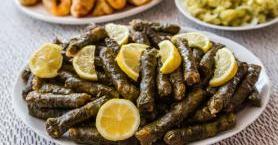 Ramazan'da En Çok Yapılan Beslenme Hataları