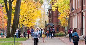 Üniversitenin İlk Günü Herkesin Yaşayabileceği Muhtemel Durumlar