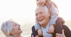 Kalabalık Ailede Büyüyen Çocukların 5 Kazancı