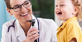 Tüm Zorluklarına Rağmen Tıp Okumak için 6 Temel Sebep