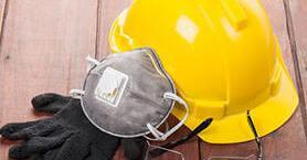 Çalışma Ortamınızda Başınıza Gelebilecek Kazaların 7 Sebebi
