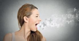 Ferah ve Her Daim Taze Nefesler için 5 Öneri