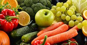 Akciğer Sağlığını Koruyan 10 Gıda