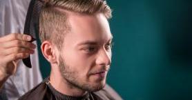 Yüz Hatlarına Göre En İyi Saç Kesimi Nasıl Olur?