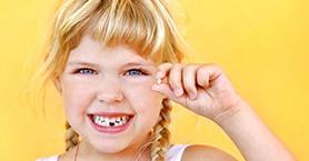 Dişler Hakkında Daha Önce Duymadığınız 15 Bilgi