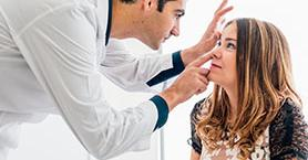 Göz Sağlığınız İçin Lens Kullanmanın 10 Püf Noktası
