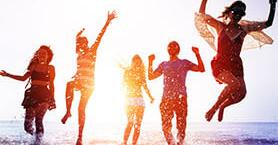 19 Mayıs'a Özel En Güzel Gençlik Filmleri
