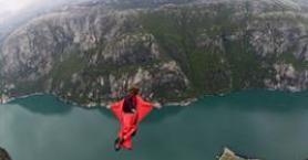 Adrenalin Tutkunları İçin Heyecanı Doruğa Çıkaracak 5 Alternatif Spor