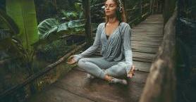 Doğru Meditasyon Müzikleri Hangileri?