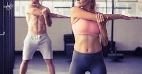 Esnekliği Artırmak için 10 Stretching Hareketi