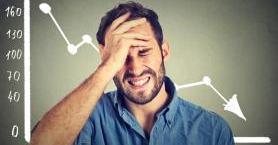 Girişimcilerin Sıkça Yaptığı 5 Hata