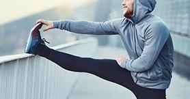 Sabah Sporu İçin Motivasyonunuzu Artıracak Öneriler