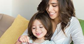 Ailecek Tasarruf Yapmak İçin 10 Etkili Yol