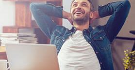 Başak Burçlarının Hayatlarını Kolaylaştıracak 10 Tavsiye