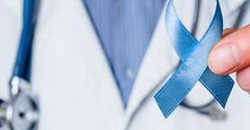 Erkeklerin Yaşlarının İlerledikçe Dikkat Etmesi Gereken 6 Hastalık