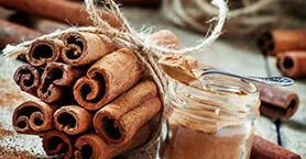 Tarçın Tüketmek İçin 7 Önemli Sebep