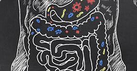 Probiyotiklerin Az Bilinen 5 Önemli Faydası