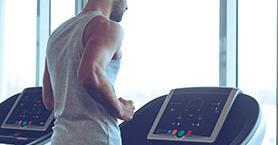 Erkeklerin Daha Hızlı Kas Yapmalarını Sağlayacak 10 Pratik İpucu