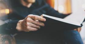 Hayata Bakışınızı Değiştirecek 5 Kitap