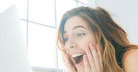 Hayata Bakışınızı Değiştirecek 20 Psikoloji Gerçeği