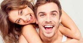 Daha Fazla Gülümsemenin Hayatınıza Katacağı 8 Güzel Şey