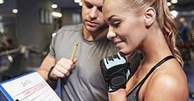Bakalım Fitness Hakkında Bildiğiniz Her Şey Doğru mu?