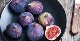 Eylül Ayının En Renkli ve Sağlıklı 10 Meyve-Sebzesi