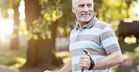 Erkeklerin Korkulu Rüyası Prostattan Korunmanın 6 Yolu