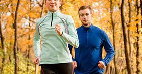Sağlıklı Yaşamın Anahtarı Yürüyüş Hakkında İlgi Çekici 10 Bilgi