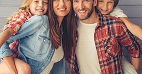 Harvardlı Psikiyatristlerin Çocuk Yetiştirme Konusunda 6 Öğüdü