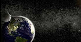 Ay İle İlgili Ufkunuzu Açacak 6 Bilgi