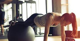 Aletli Pilates Yapanların Vücudundaki 10 İnanılmaz Değişim