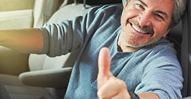 Erkeklerin 50 Yaş Sendromunu Atlatmalarının Yolları
