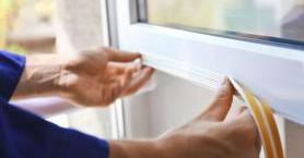 Soğuk Kış Günlerinde Evinizi Daha Sıcak Tutacak 8 Öneri