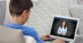 Çocuğunuz İçin Uygun Online Eğitimler