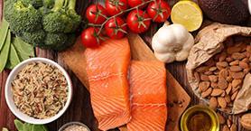 Fazla Tüketildiğinde Zehir Etkisi Yaratan Gıdalar