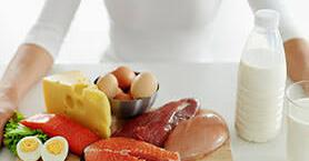Aşırı Protein Tüketmenin Verdiği Zararlar