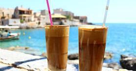 Dünyanın Farklı Bölgelerinden 8 Farklı Kahve…